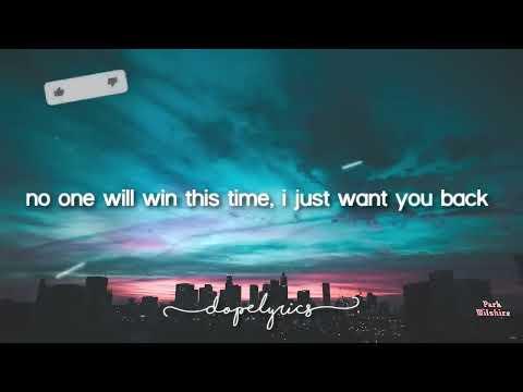 surrender---natalie-taylor-(lyrics)-🎵