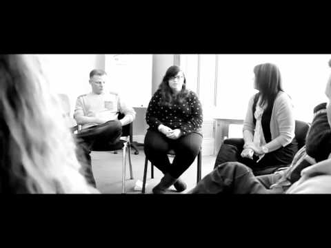 Rehab Bristol | Western Counselling | Drug & Alcohol Detox and Rehabilitation Centre
