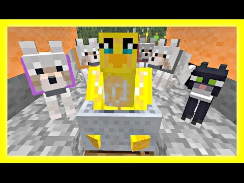 Feather Adventures : Carriage - {229} - Sqaishey