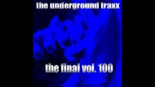 Green Velvet   Electrocution (original mix)
