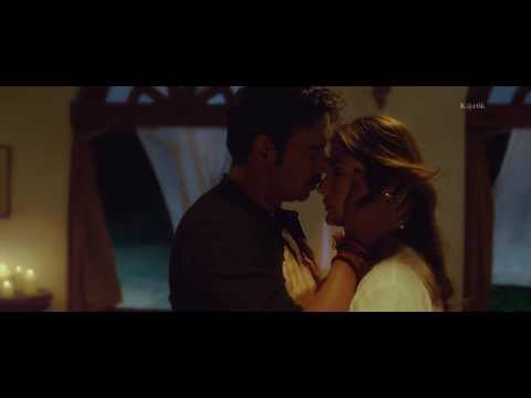 Raske Bhare Tore Naina Full Video Song - Satyagraha 2013 720p HD