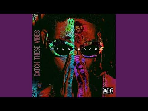 TTM (feat. Wiz Khalifa & NGHTMRE)