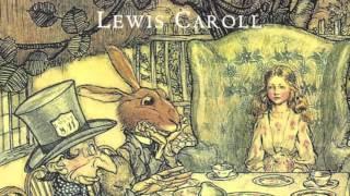 [FR] Alice au Pays des Merveilles [AudioBook]