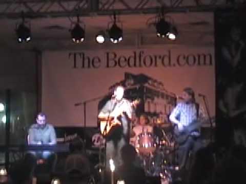 Save My Soul - Dlugokecki (Live from SXSW 2009, Austin, Texas, USA)