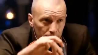 Фильмы онлайн  Боевик  Военный Снайпер