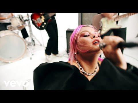 Liza Owen - GETTING GOOD (Official Music Video)