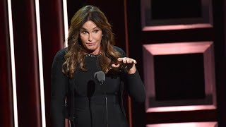 Caitlyn Jenner slams defunding the police, calls it a 'stupid idea'