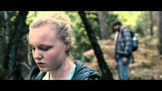Töte Mich - Trailer
