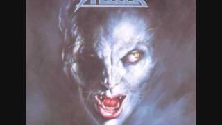 Steeler - Undercover Animal