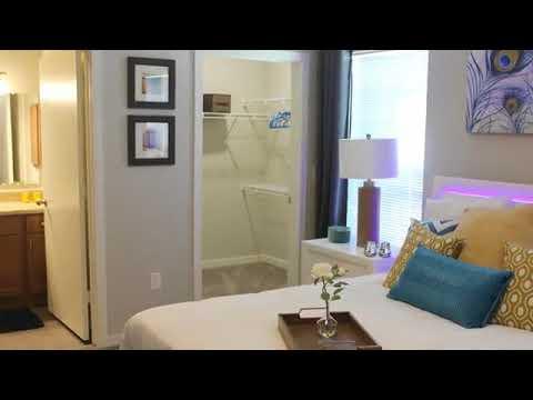 Vantage at Waco Apartments in Waco, TX - ForRent.com