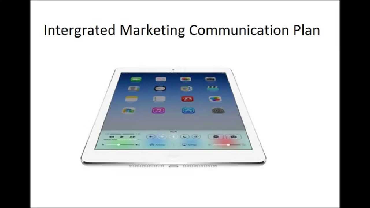 mkt 571 communications plan Mkt 571 week 6 new product launch marketing plan,  complete the final phase of your new product launch marketing plan  marketing communication plan.