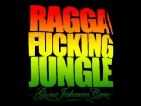 MOP Cold as Ice DJ Jamajla Reggae MIX