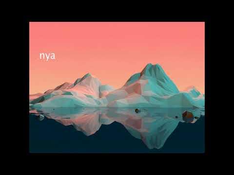 Pinjamkan Hatiku - Ayda Jebat feat Adi Priyo