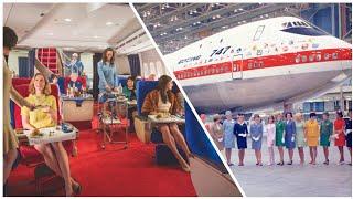 Czy JUMBO JET upadnie jak A380?