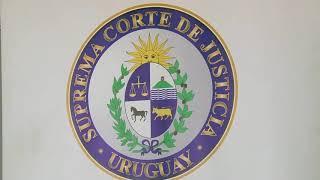 Policía desarticuló boca de venta de droga y detuvo a seis personas