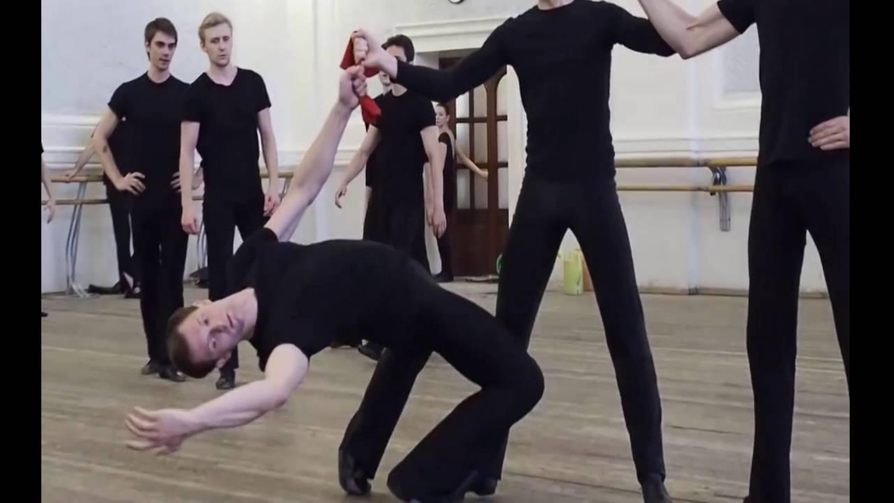Igor Moiseyev Ballet Athens Greece 30 June 2016