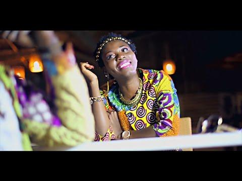 VIDEO: Young Rob – Ghana Baby ft. Nabo