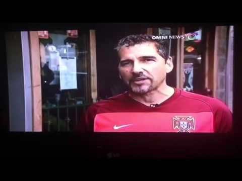 A1 Sports at Omni news
