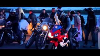 Official Trailer  - Парад невест 2015 Городец, Заволжье