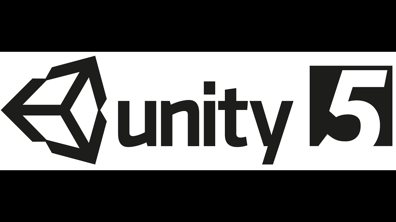 unity 5 (5.1.1f1) pro download + crack (Windows & MAC) - YouTube