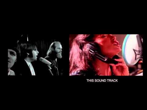 I Can Hear Music Beach Boys-Kathy Troccoli