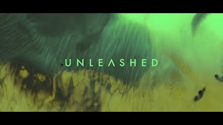 "UNLEASHED (wk4) // ""Cultivating Intimacy With Christ"" // Jan 24/21"