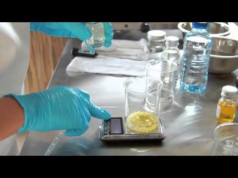 Côtes d'armor. Régine fabrique ses produits de beauté et d'entretiende YouTube · Haute définition · Durée:  5 minutes 36 secondes · 3.000+ vues · Ajouté le 19.04.2012 · Ajouté par nordbretagnetv
