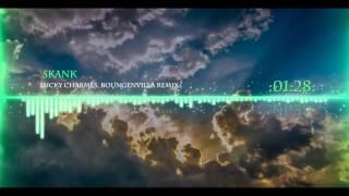 Skank - Lucky Charmes (Boungenvilla remix) [Future House]