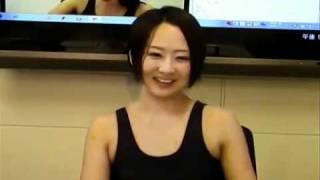 コスプレイヤーの「杉村凜花」さんがスク水とセーラー服のコスプレで放...