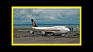 성수기 한국 항공권 $699