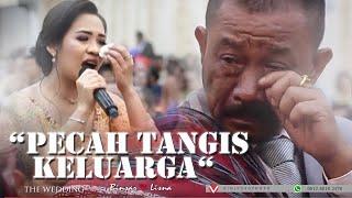 Download lagu Ulos Hela | Binsar & Lisna | pernikahan adat batak | vocssophoto