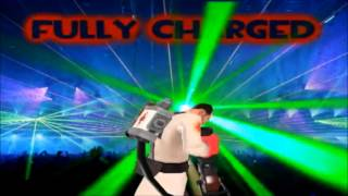 Repeat youtube video TF2 - Fully Charged (1 hour)