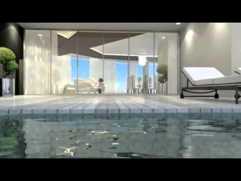 Apartment For Sale - The Lumos, 9 Leonie Hill, 239220 Singapore, APT, 4BR, 5662sqft, #12686570