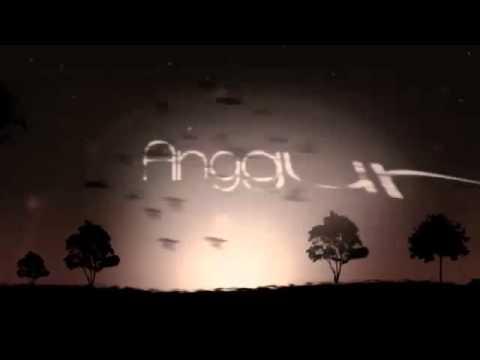 Anggun ~  Mon meilleur amour TEASER