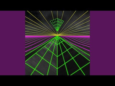 Synrise (Single Edit)