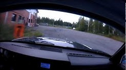 oulun automaalit sprint 2012