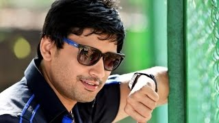 Prashant's Next Film Titled