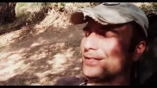 ГРЕЦИЯ: Иду верно... гора Пилио... Греция... Pelion Greece(Ответы на вопросы http://anzortv.com/forum Смотрите всё путешествие на моем блоге http://anzor.tv/ Мои видео путешествия по..., 2012-08-23T22:02:49.000Z)