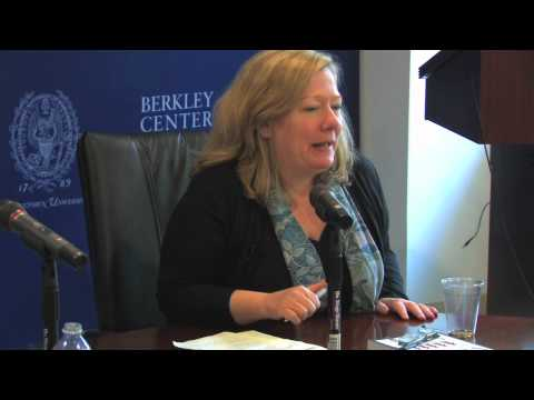 Cathleen Kaveny on Why the Freedom of Choice Act Would Be Ineffective Abortion Law