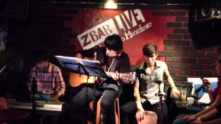 Đài Hoa Cúc - Zen (Don Band)