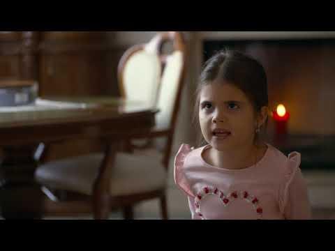 OTECKOVIA - Chcem ísť za tatušom!
