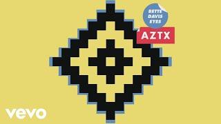 aztx---bette-davis-eyes