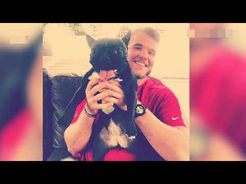 Martha Quinn - Wellness Shot: Dog Owners May Live Longer