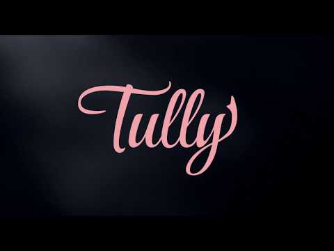 Tully - Official Trailer (Universal Pictures) HD