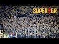ΆΡΗΣ - παναθηναϊκός (15.09.2019) | SUPER3 Official