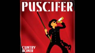 Watch Puscifer Cuntry Boner disco Viagra Mix video