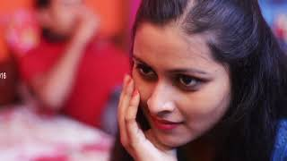 PRAKTAN Beautiful 2018 New Bengali Short Entertainment full Movie প্রাক্তন Bangla short film 2018