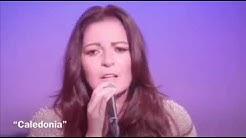 Margaret Kelly - Vocal Reel