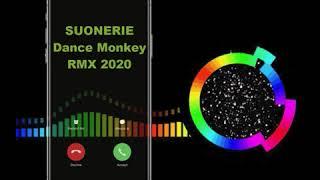 Scarica suonerie dance monkey rmx 2020 mp3 | suonerietelefono.com link per il download: https://suonerietelefono.com/dance-monkey-rmx-2020/ sito ufficiale: h...