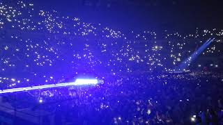 """Enrique Iglesias - """"Hero"""" live @Poland 07.05.2019"""